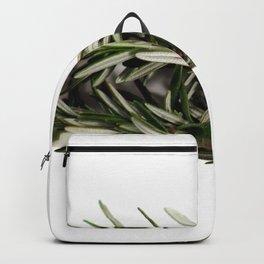 Rosemary Backpack
