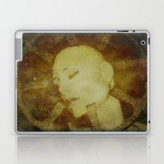 16mm Film Star Laptop & iPad Skin
