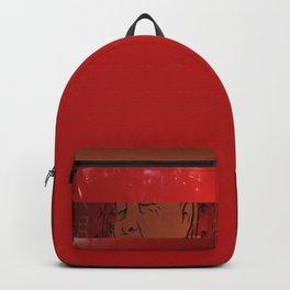 Dam Sum 01 Backpack