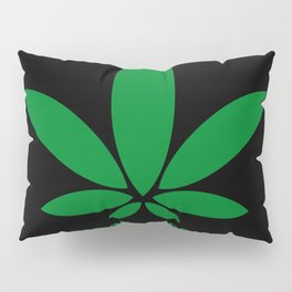 The Drugs Won (2) Pillow Sham