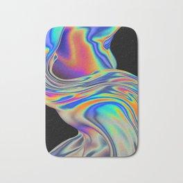 VISION OF DIVISION Bath Mat