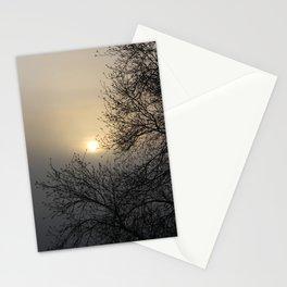 milchbaum Stationery Cards