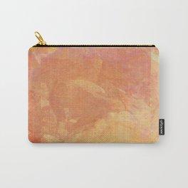 Sunprism Carry-All Pouch