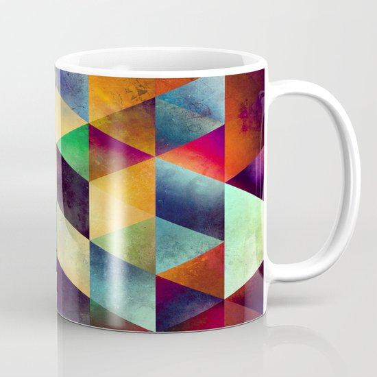 lymyrynz Mug