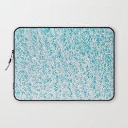 Summer Swim #society6 #decor #buyart Laptop Sleeve