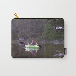 Kayak Carry-All Pouch