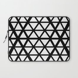 Bounds and Binds Laptop Sleeve