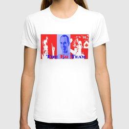 Eh Team! T-shirt
