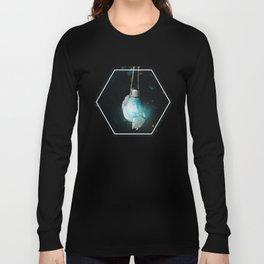 birth of the light Long Sleeve T-shirt