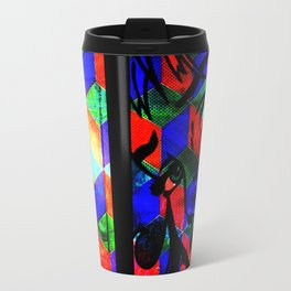 Lady Travel Mug
