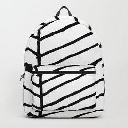 We Backpack
