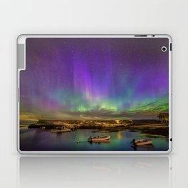 Lanes Cove Aurora 8949 Laptop & iPad Skin