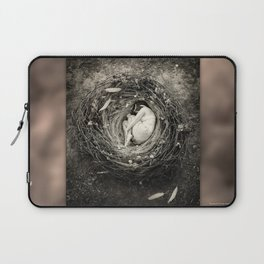 Sanctuary Laptop Sleeve