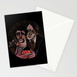 hannigram Stationery Cards