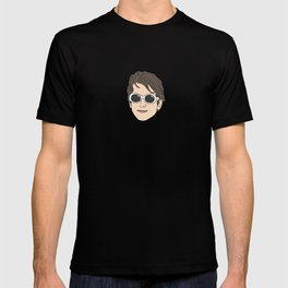 Clout Todd T-shirt