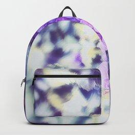 I Heard It Backpack