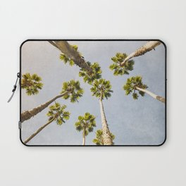 That Cali Life Laptop Sleeve