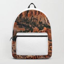 Utahs delight Backpack