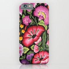 Otomí Slim Case iPhone 6s
