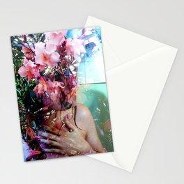 Lada, Goddess Of Spring Stationery Cards
