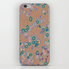 Moving away from Denial iPhone & iPod Skin