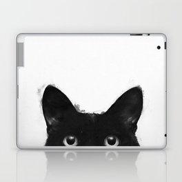 Are you awake yet? Laptop & iPad Skin