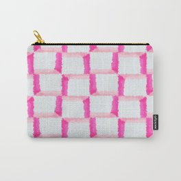 Posey Carry-All Pouch