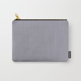 Dapple Gray Carry-All Pouch