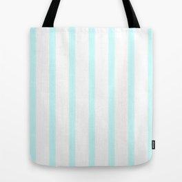 Simply Stripes Tote Bag