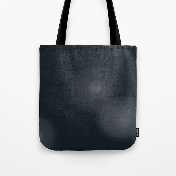 Star Beams Tote Bag
