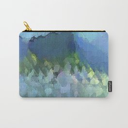 Titanic Carry-All Pouch