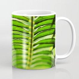 Natural Design Coffee Mug
