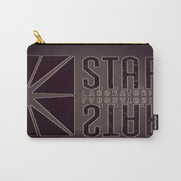 Star Labs Carry-All Pouch
