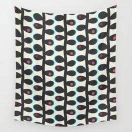 Like a Leaf [main] Wall Tapestry