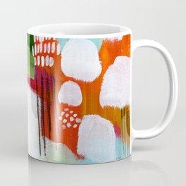 Brighter Days Coffee Mug