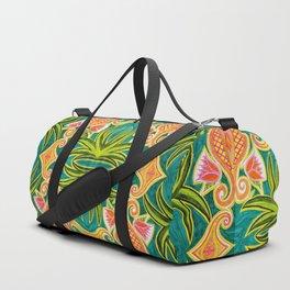 Florida Room Duffle Bag