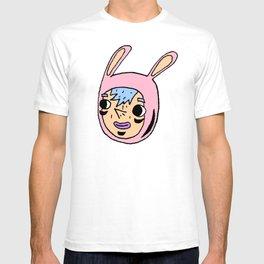Lapin kid T-shirt