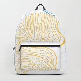 snowbaz Backpack