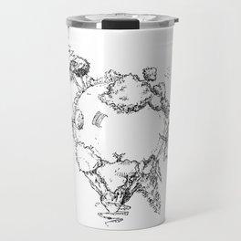 Smol Worl Travel Mug