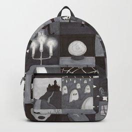 Spooky 30 Backpack