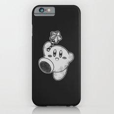 Kirby's Dream Land Slim Case iPhone 6s