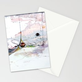 Fossils 49 Stationery Cards