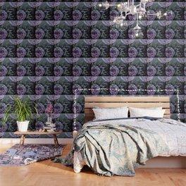I Must Always Have Flowers Monet Wallpaper
