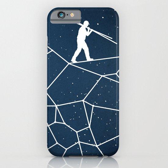 Constellate iPhone & iPod Case