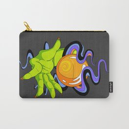 Spooks 03 Carry-All Pouch