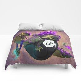 8ball Comforters