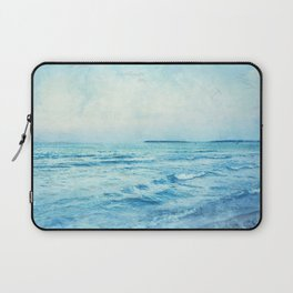 Bulgaria 5 Black Sea #bulgaria #sunnybeach Laptop Sleeve