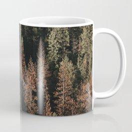 Light Me Up Coffee Mug
