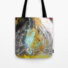 °HandMade^ Tote Bag