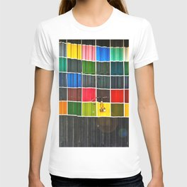 United Colors T-shirt